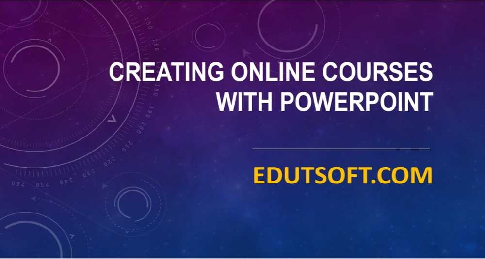 Creating-Online-Courses-with-PowerPoint