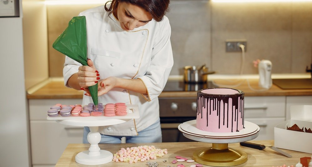 best online cooking classes for home cooks