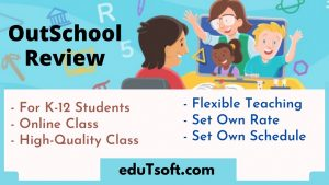 outschool review